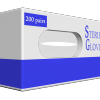 Sterile Glove Box - [WIP]