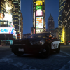 2013 Dodge Charger Police - at Star Junction [Final]