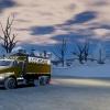 [W.I.P] Snow Plow