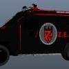 ZERT LencoBearCat