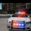 W.I.P 2012 Dodge Charger Police | LSTG3 Red