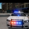 W.I.P 2012 Dodge Charger Police | LSTG3 Blue