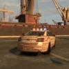 ford taurus police w.i.p (2)