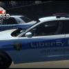 Version 1 (LCPD Fictional Police Department) Dodge Charger