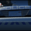 LCPD Fictional Textures (Detailed Plates)