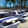 New Traffic CVPI (ALPR) (1)