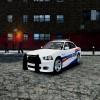 Riverside-DVS Community Gets new Skin Design for Patrol Vehicles