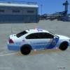 2010 Impala (Whelen Liberty) 2