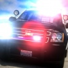 2008 LCPD Tahoe Coming Soon