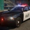 Murrieta Police Charger WIP