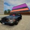 Unmarked CVPI By Bxbugs123