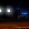 Westlake PD Cruiser Crashes