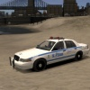 My YouTube Police Car2