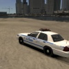 My YouTube Police Car3