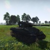 """M4A1 (76) W Sherman """"DESTRUCTION"""""""