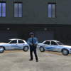 The Liberty State Troopers got themselfs some new cars!