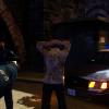 LAPD CVPI