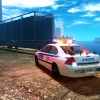 2012 NYPD Impala