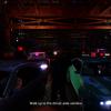 LAPD Gang Unit