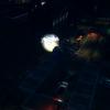 NYPD Chopper