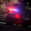 Los Angeles Sheriff Department