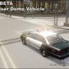 EVCS Vapid - Patrol