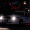 NYPD Nightshift