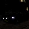 2010 Liberty City Police Departement Unmarked/Slicktop Chevrolet Tahoe