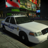Federal Signal Vision SLR Update