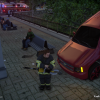 [TEASER - DAY #12] M.V.A Callout & Jaws of life- Firefighter mod by gangrenn [WIP]