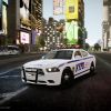 NYPD - 2011 Dodge Charger V2