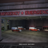 [TEASER - DAY #16] (paramedic) station selection menu- Firefighter mod by gangrenn [WIP]