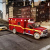 [REL] Chester county ambulance