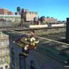 [TEASER - DAY #13] Rope rescue- Firefighter mod by gangrenn [WIP]