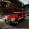 [REL] 2008 Ford F150 - battalion chief (San Francisco Fire Department) 2.0