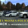 Des Moines Pack #2