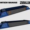 Pintsch Bamag Zirkon RLP Version [WIP]