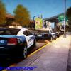Broker • Dukes Police on Traffic stop