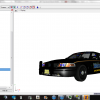 [WIP] 2007 Alaska State Troopers Slicktop Crown Victoria Police Interceptor