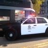 2006 Ford Crown Victoria Police Interceptor - Los Santos Police Department (ELS8)
