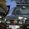 SAPS Search & Rescue VW Amarok (Preview 2)