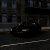 2011 Ford Crown Victoria Police Interceptor - Liberty City Unmarked 1.0 RELEASED