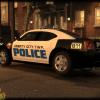 Liberty Township Police