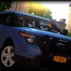 Dash Explorer 2