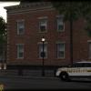 MoCo Sheriff