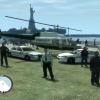 Pinellas County Sheriff Fleet