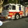 [WIP] LFD Firetruck V3.1