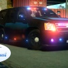 LCSO Traffic Tahoe V2.0