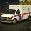 [WIP] 2014 GMC 3500 Ambulance V2.2