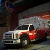 [WIP]2008 F 450 Fire Rescue V2.0